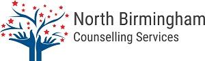 North Birmingham Counselling Service